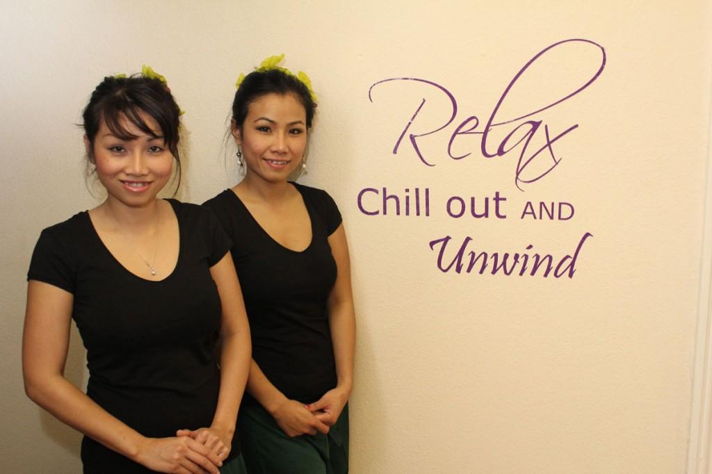 Tantric massage in aberdeen-4849